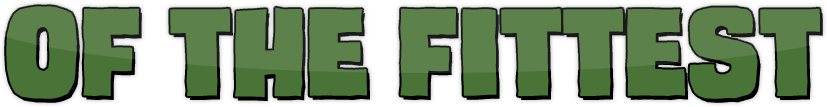 banner-8.png