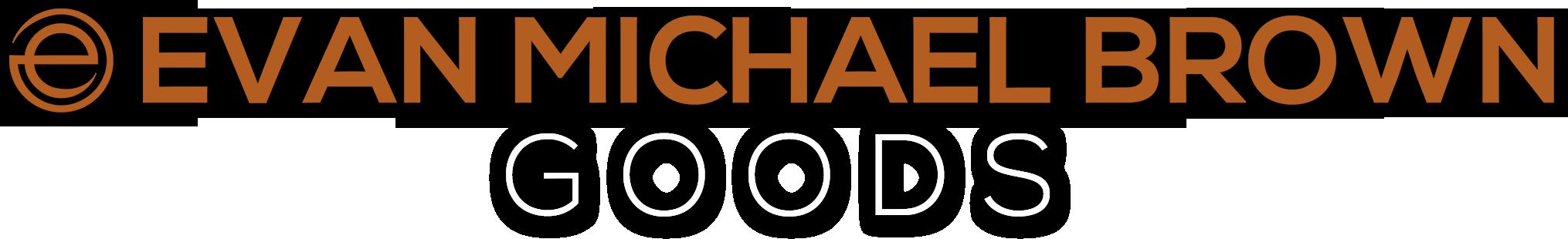 goods-logo.png