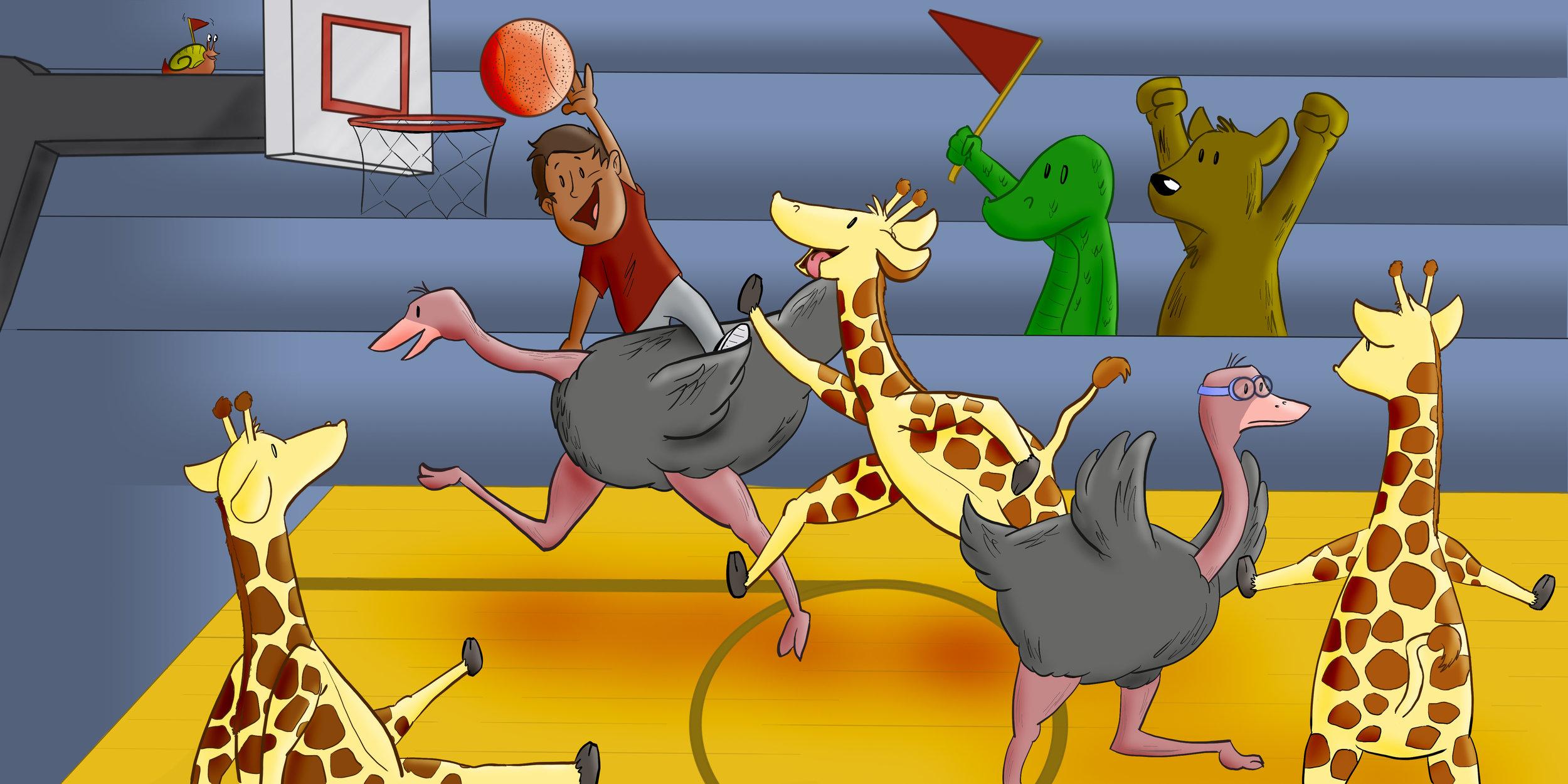 Animal Games - Basketball.jpg