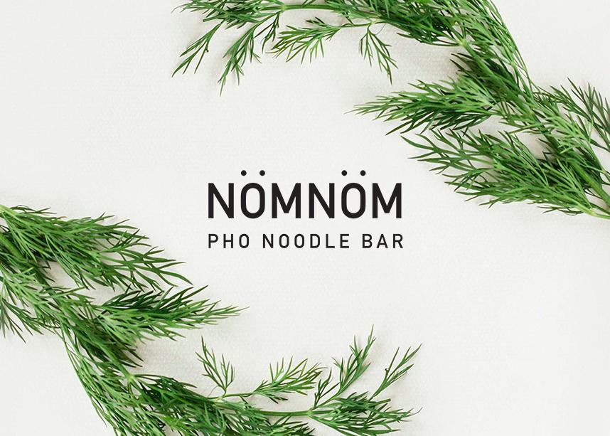 nomnom-1.jpg
