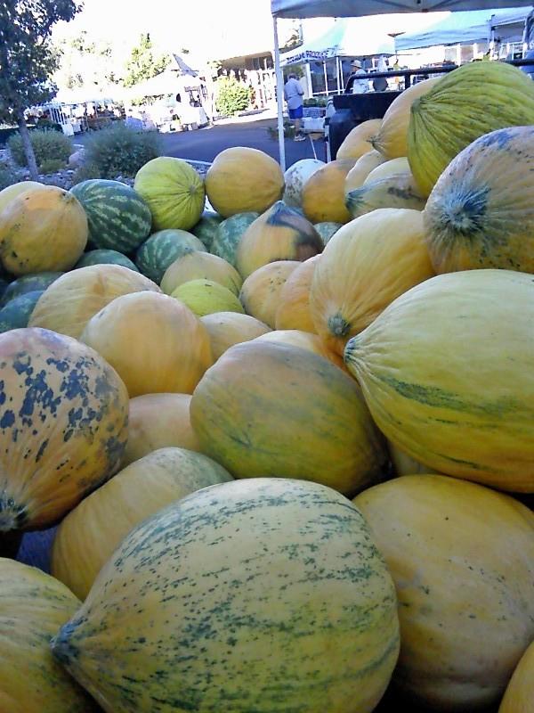 melons3.jpg