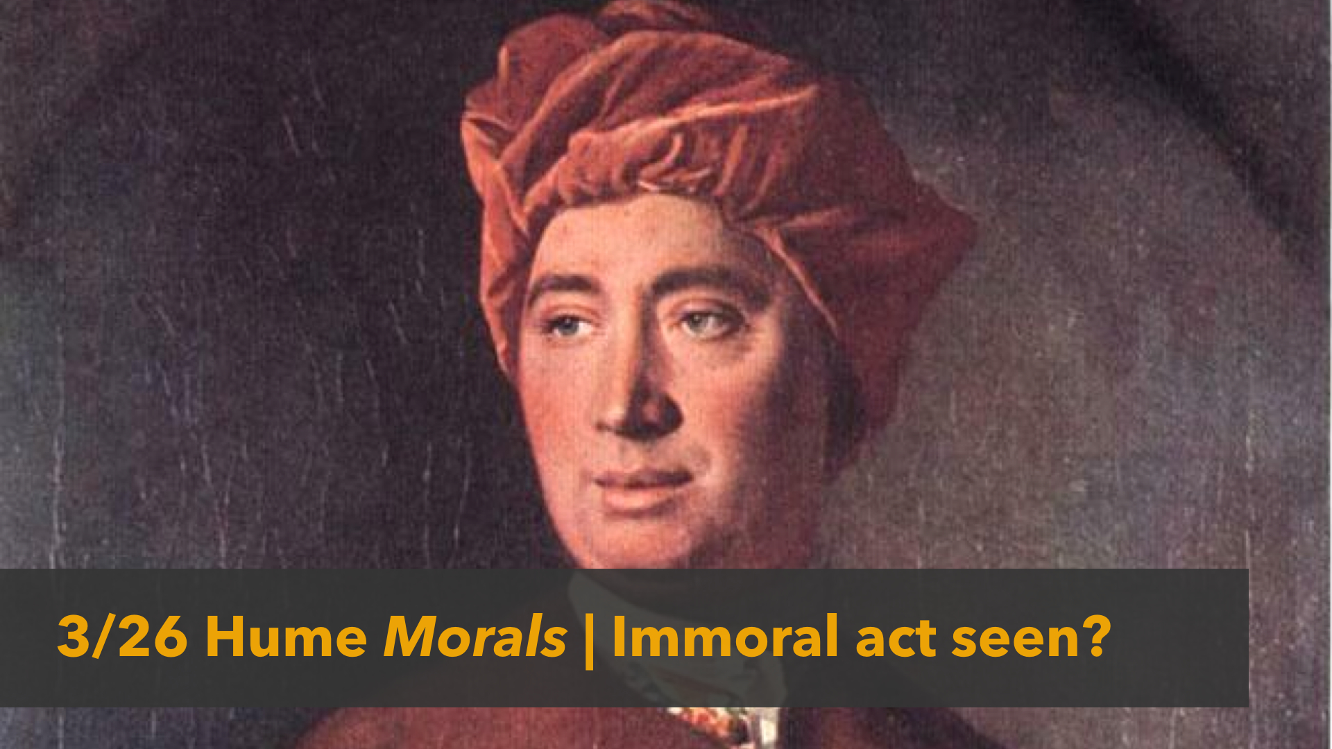 2014 3 Hume Morals.001.jpg