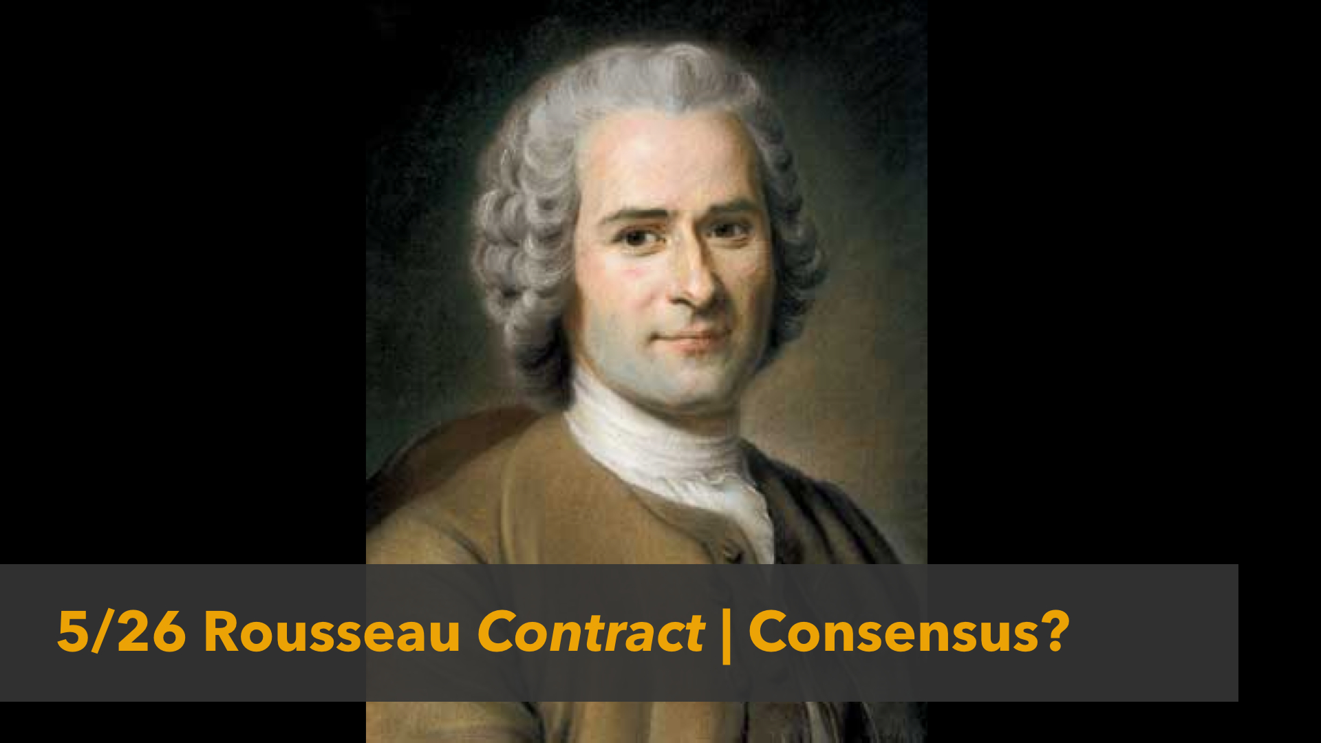 2014 5 Rousseau Social Contract.001.jpg