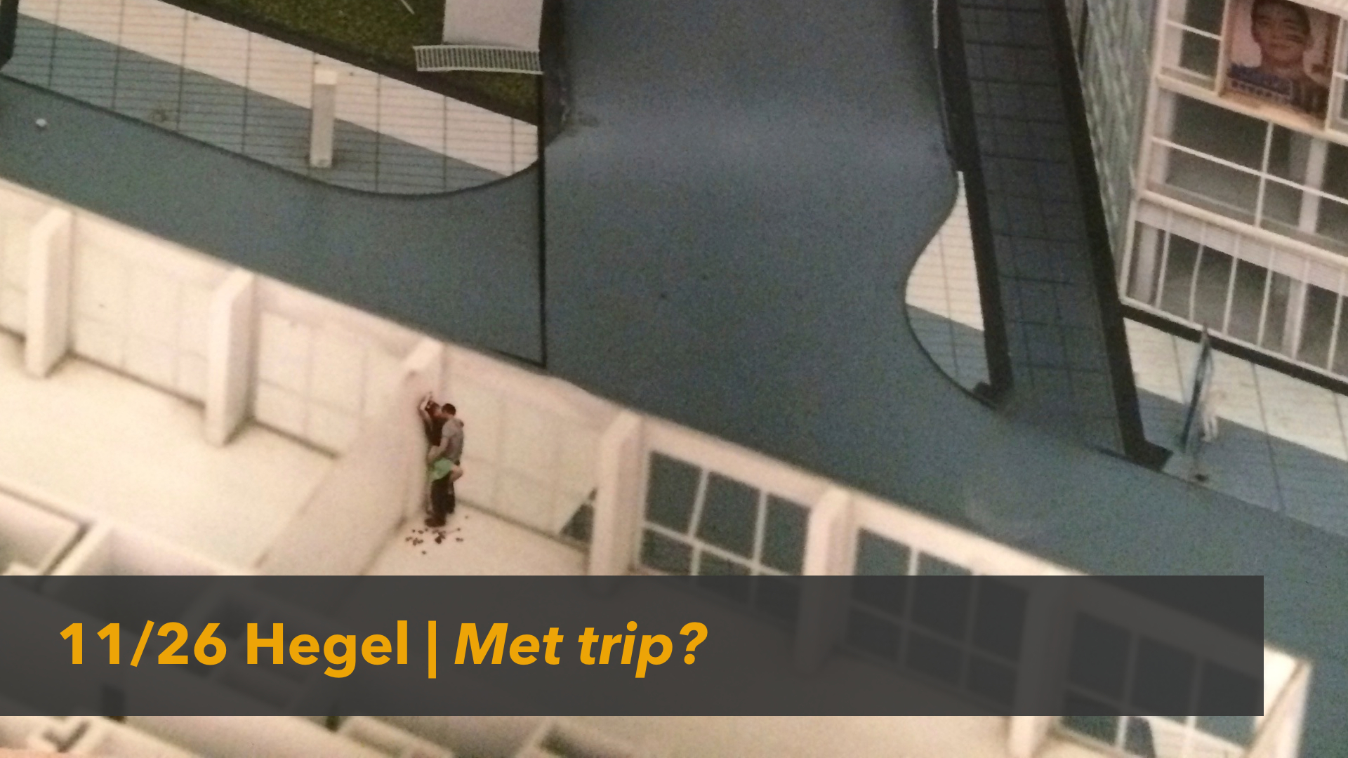 2014 11 Hegel.001.jpg