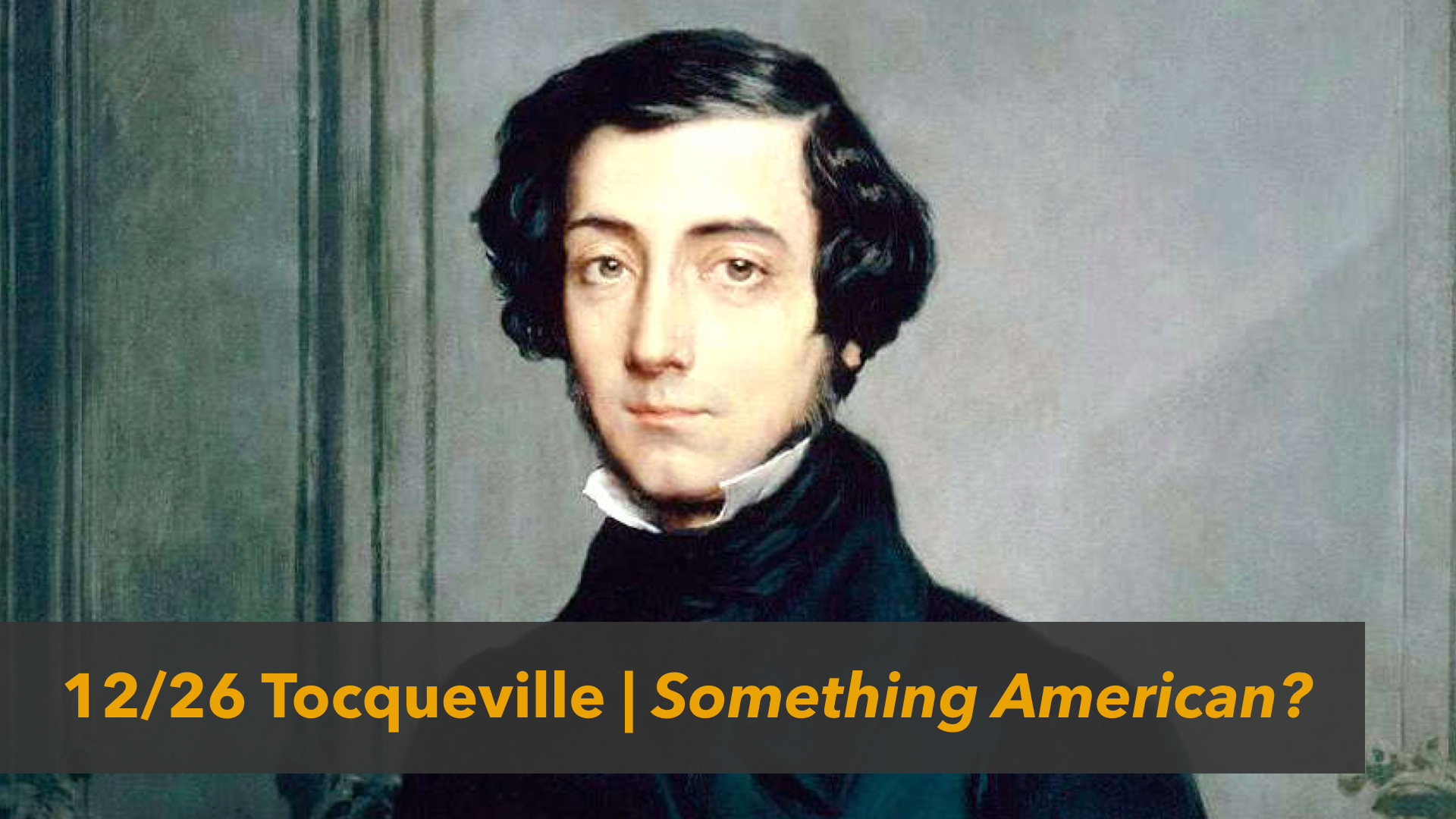 2014 12 Tocqueville.001.jpg