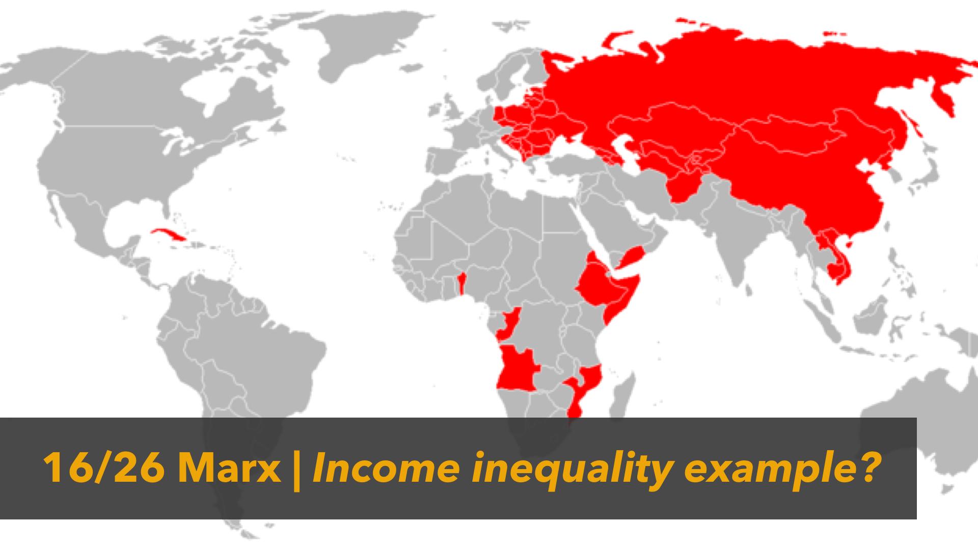 2014 16 Marx.001.jpg