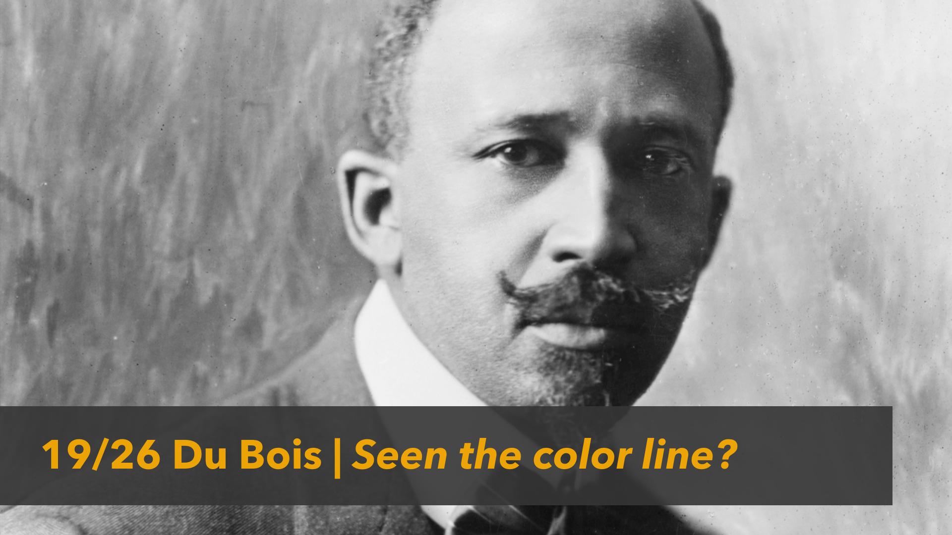 2014 19 Du Bois.001.jpg