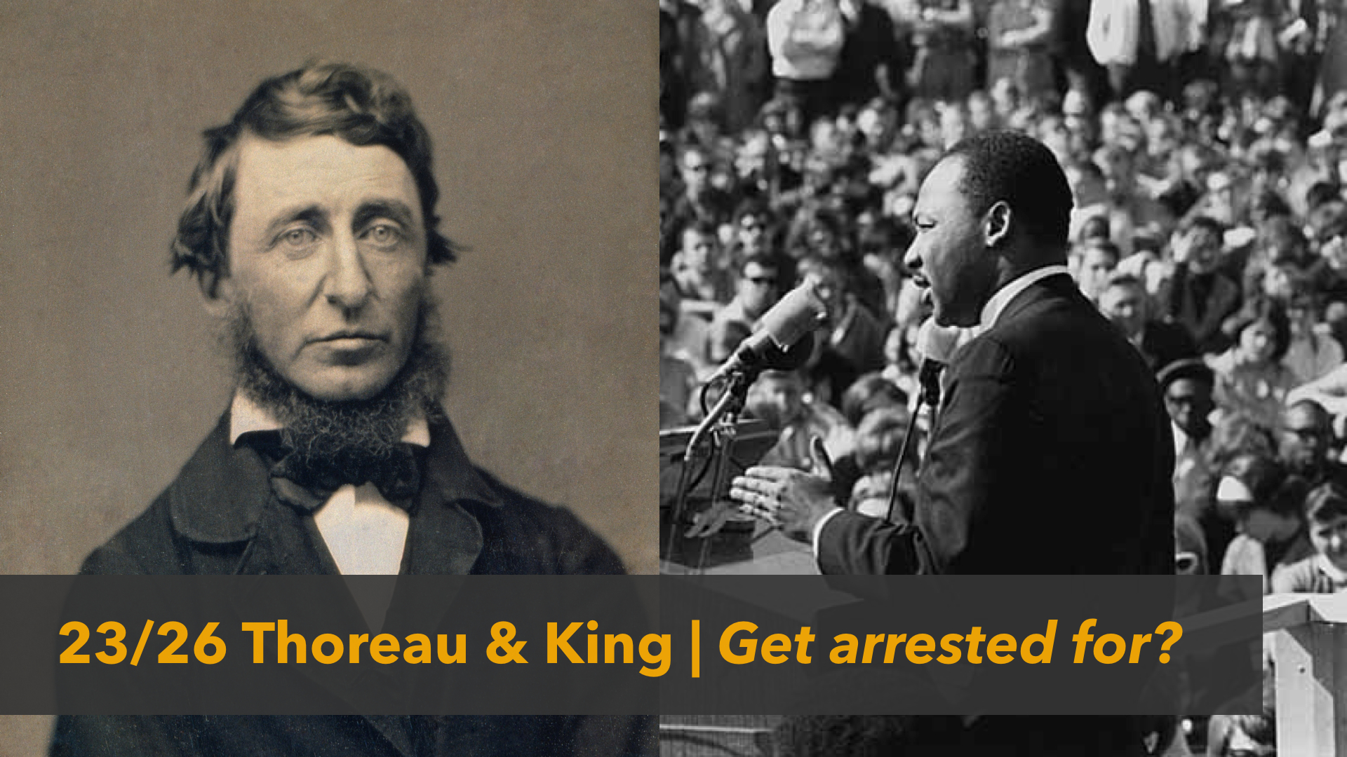2014 23 King & Thoreau.001.jpg