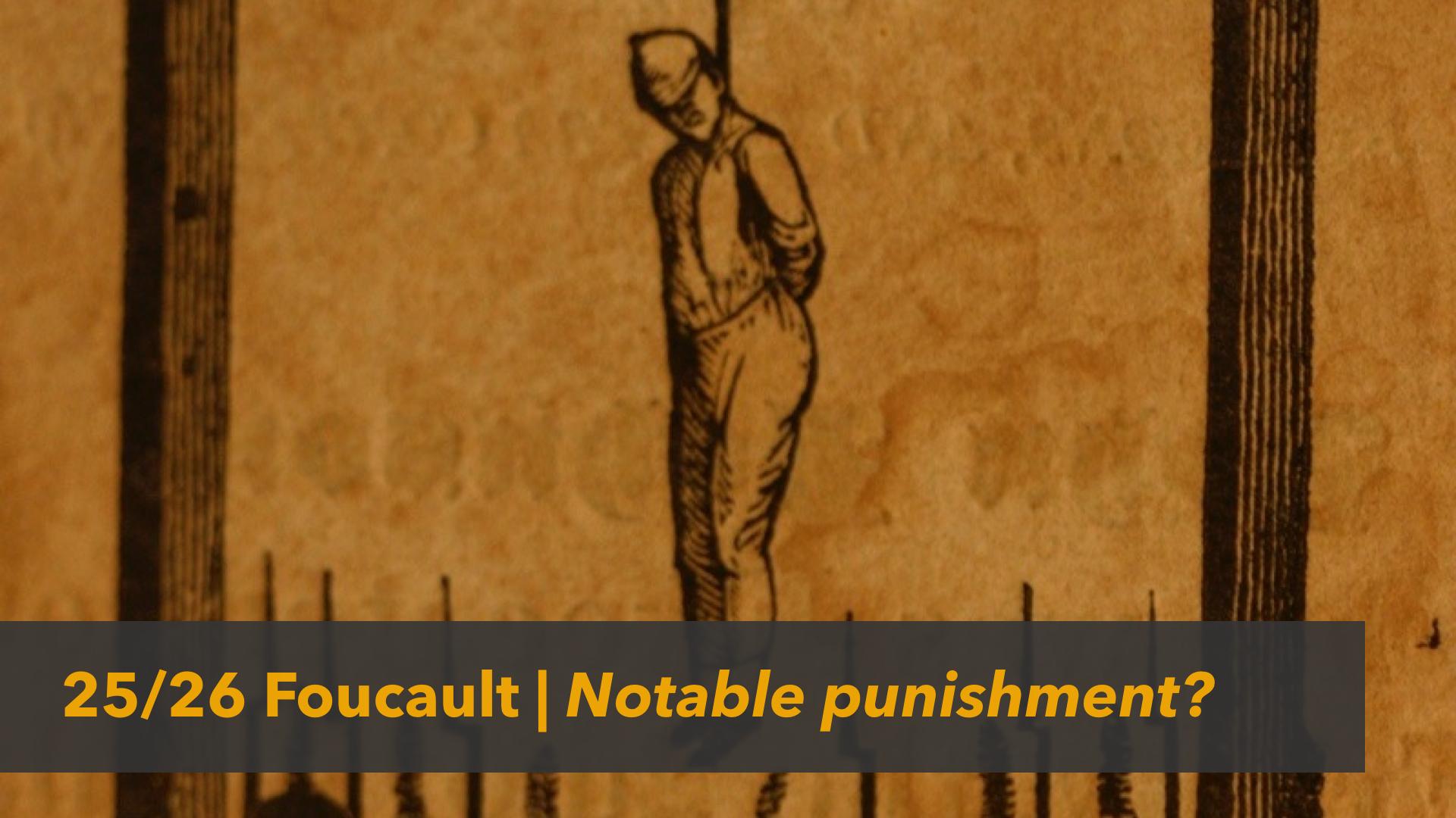 2014 25 Foucault.001.jpg