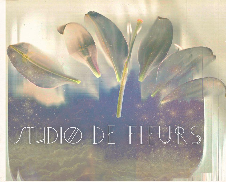 Studio De Fleurs