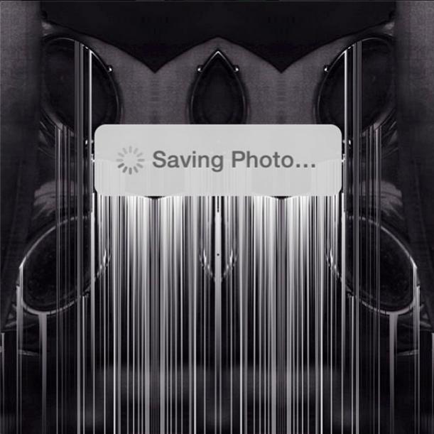 Screen Shot 2014-06-11 at 12.20.54 AM.png