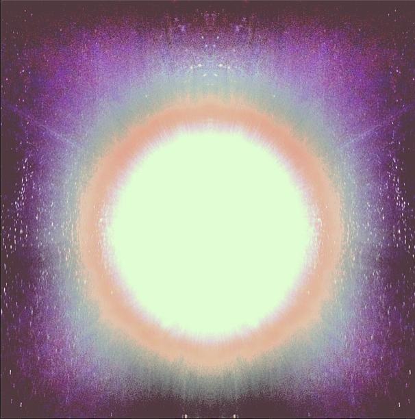 Screen Shot 2014-06-11 at 12.32.07 AM.png
