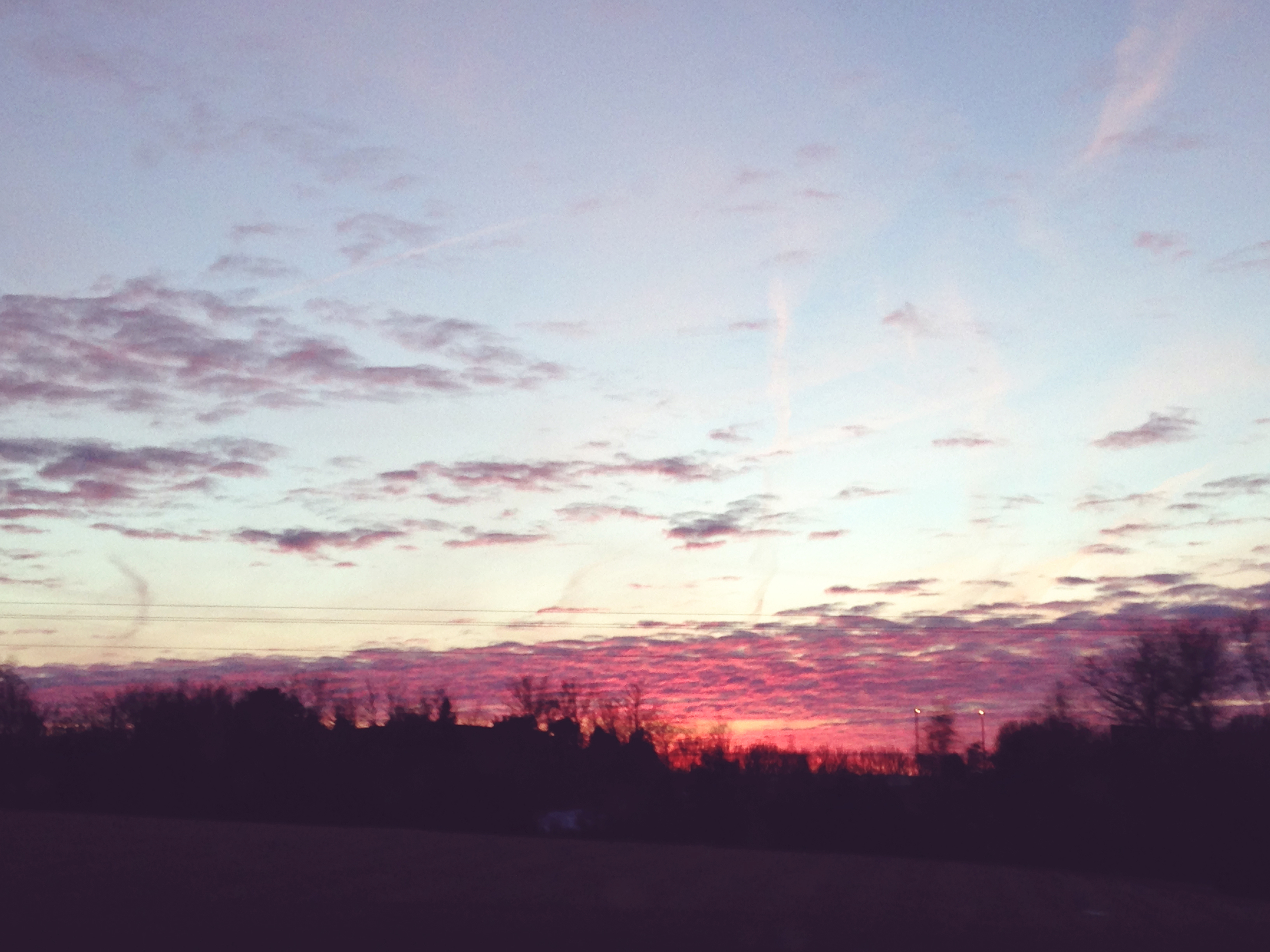beautiful-sunset-cody-moore.jpg