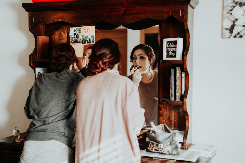 photosbyashleyreneedallasweddingphotographer-11.jpg