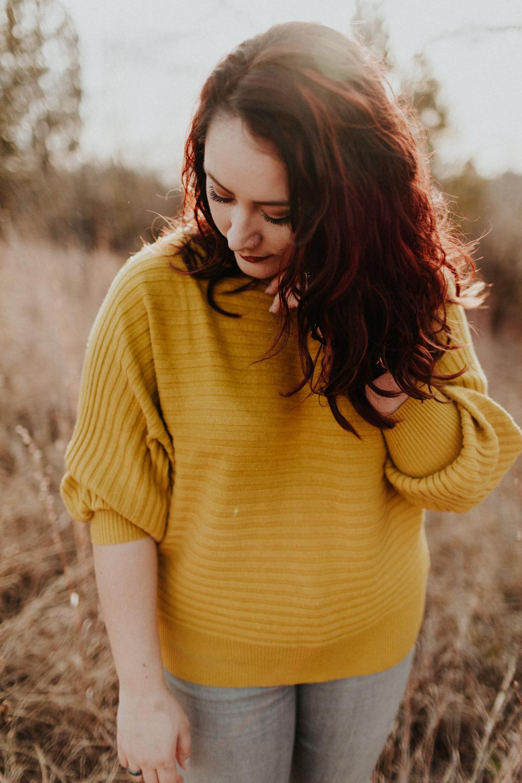 photosbyashleyreneedallasweddingphotographer-56.jpg