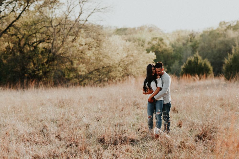 photosbyashleyreneedallasweddingphotographer-19.jpg