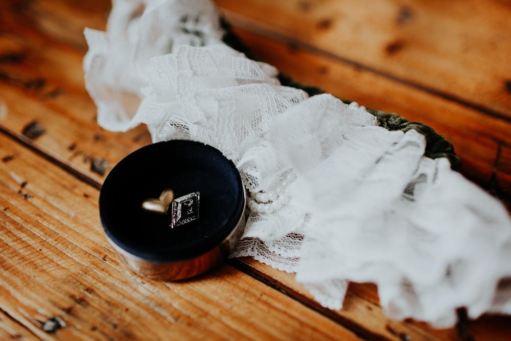 photosbyashleyreneedallasweddingphotographer-29.jpg