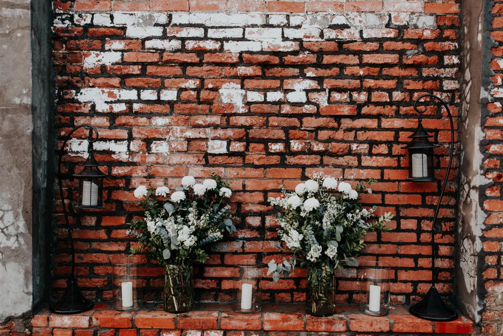 photosbyashleyreneedallasweddingphotographer-21.jpg