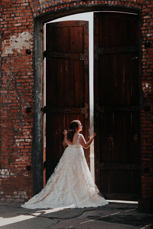 photosbyashleyreneedallasweddingphotographer-248.jpg