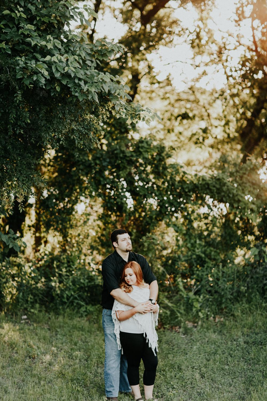 photosbyashleyreneedallasweddingphotographer-1.jpg