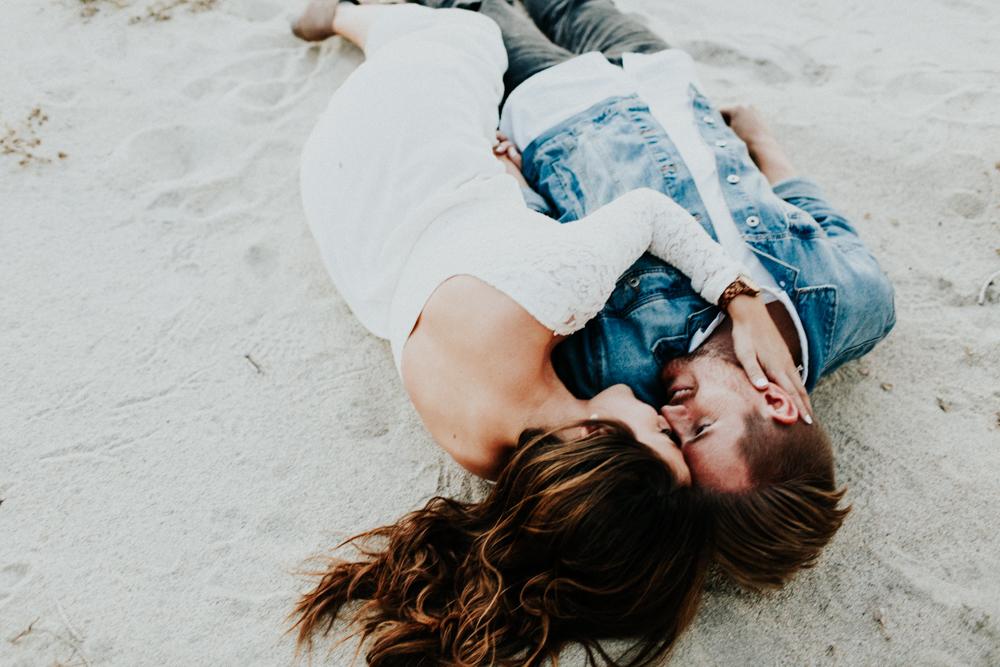 photosbyashleyreneedallasweddingphotographer-28.jpg
