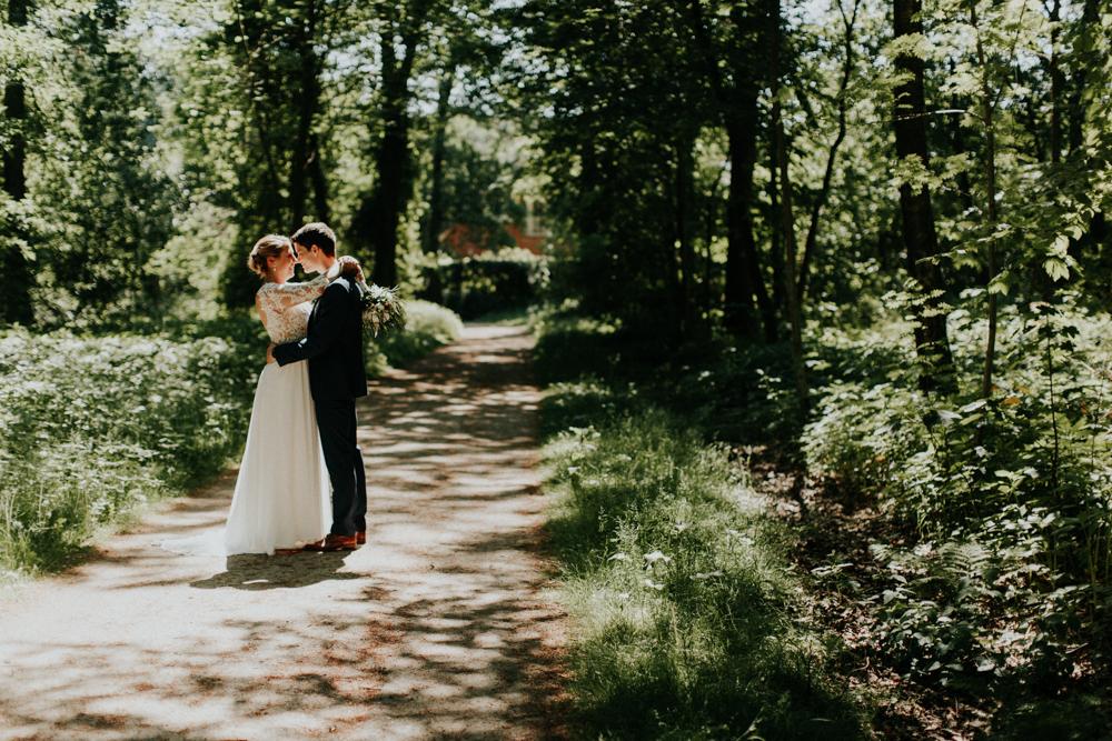 photosbyashleyreneedestinationweddingphotographer-107.jpg