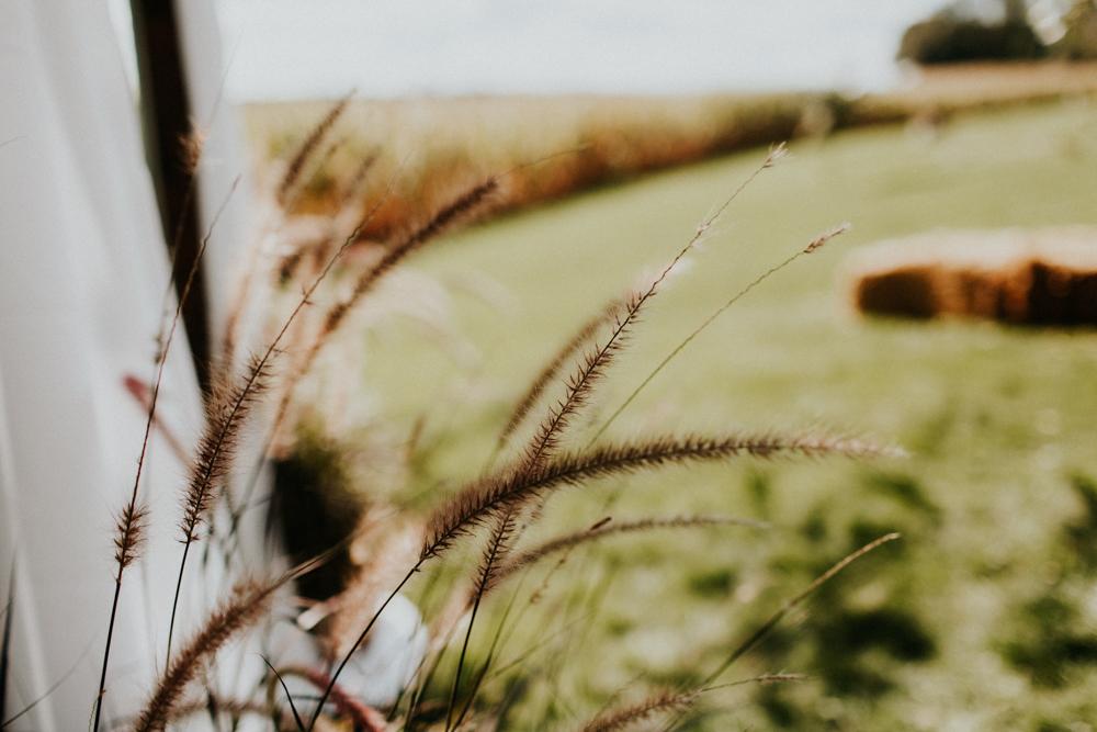 photosbyashleyreneedallasweddingphotographer-18.jpg