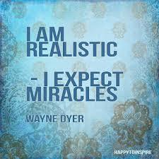expect miracles.jpeg