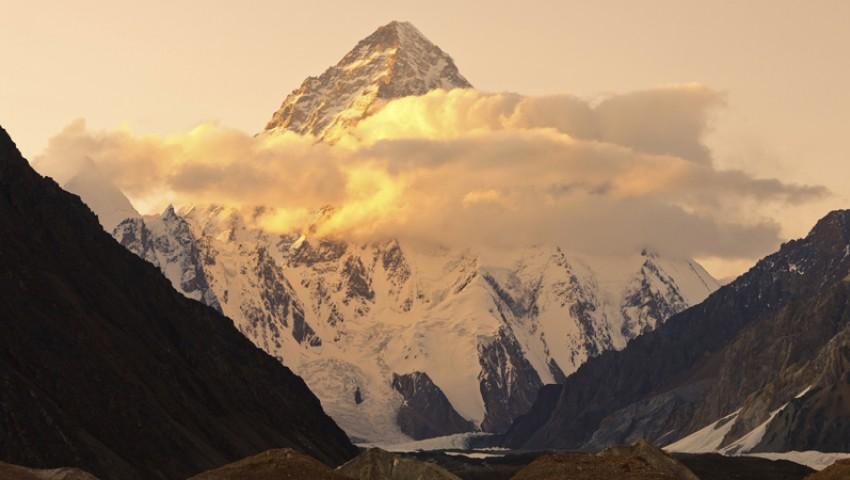 The Sun Shines on K2