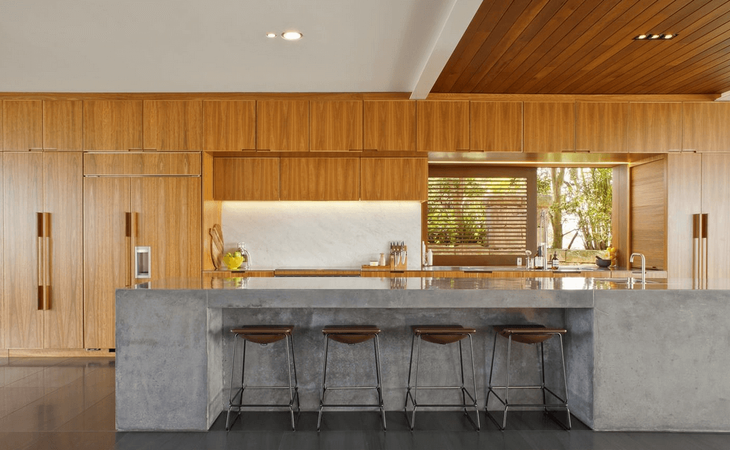 solid-concrete-island-and-wood-counters.png