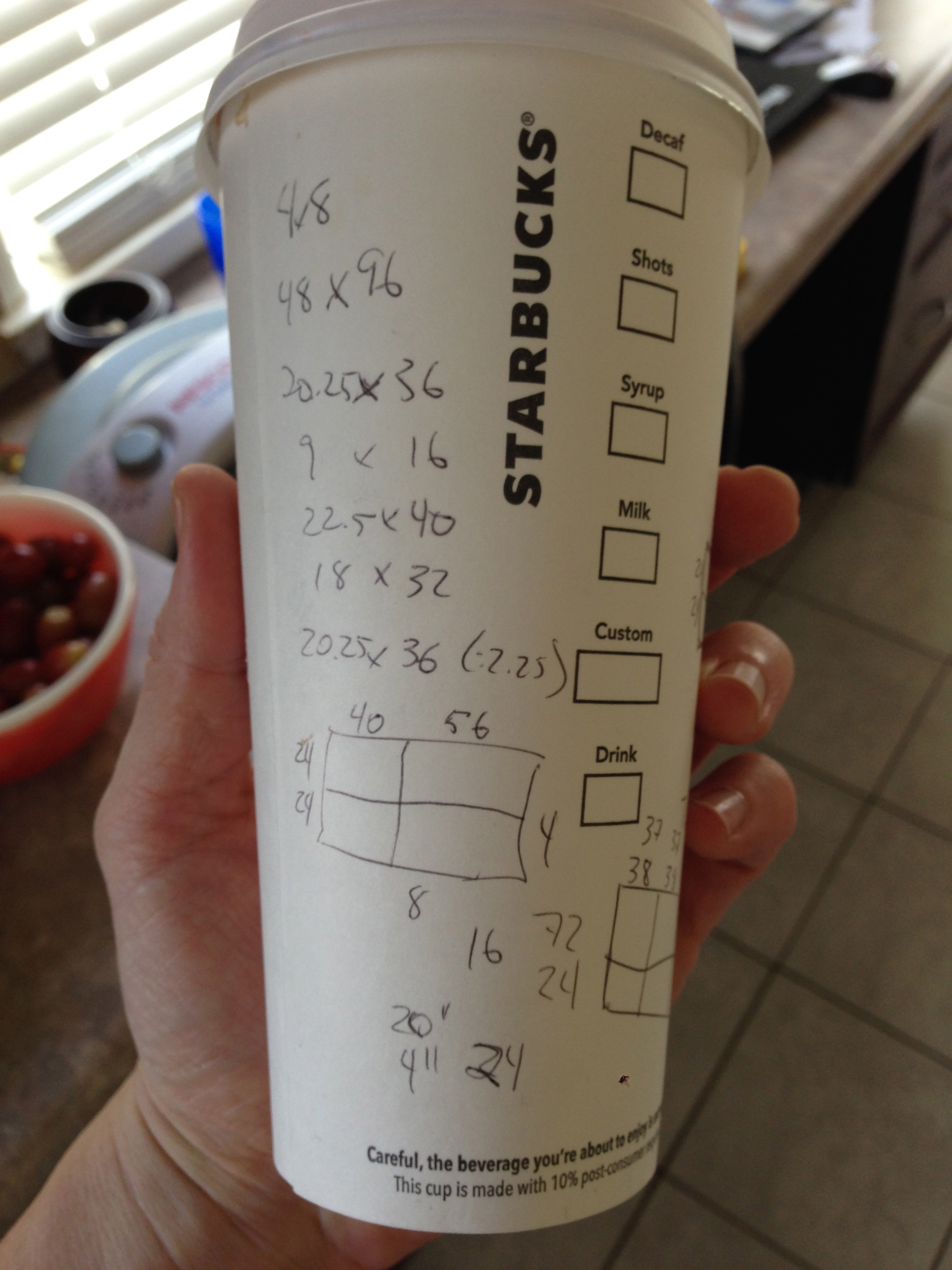 starbucks-lauchpad-measurements