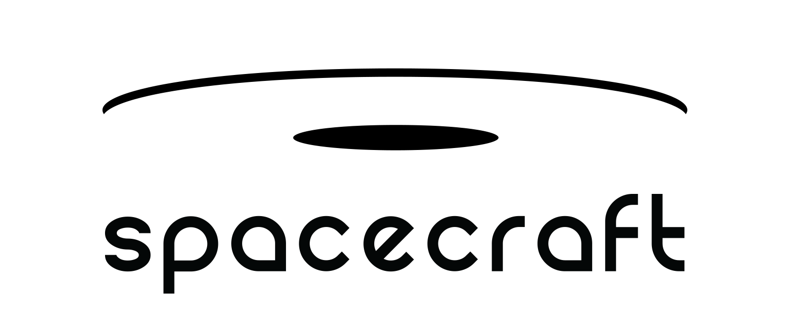 spacecraft-logo-eye
