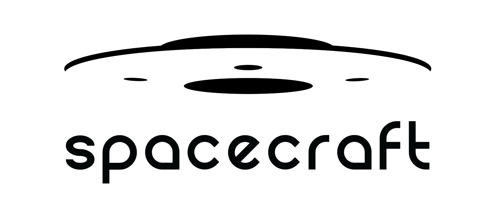 spacecraft-logo-winner