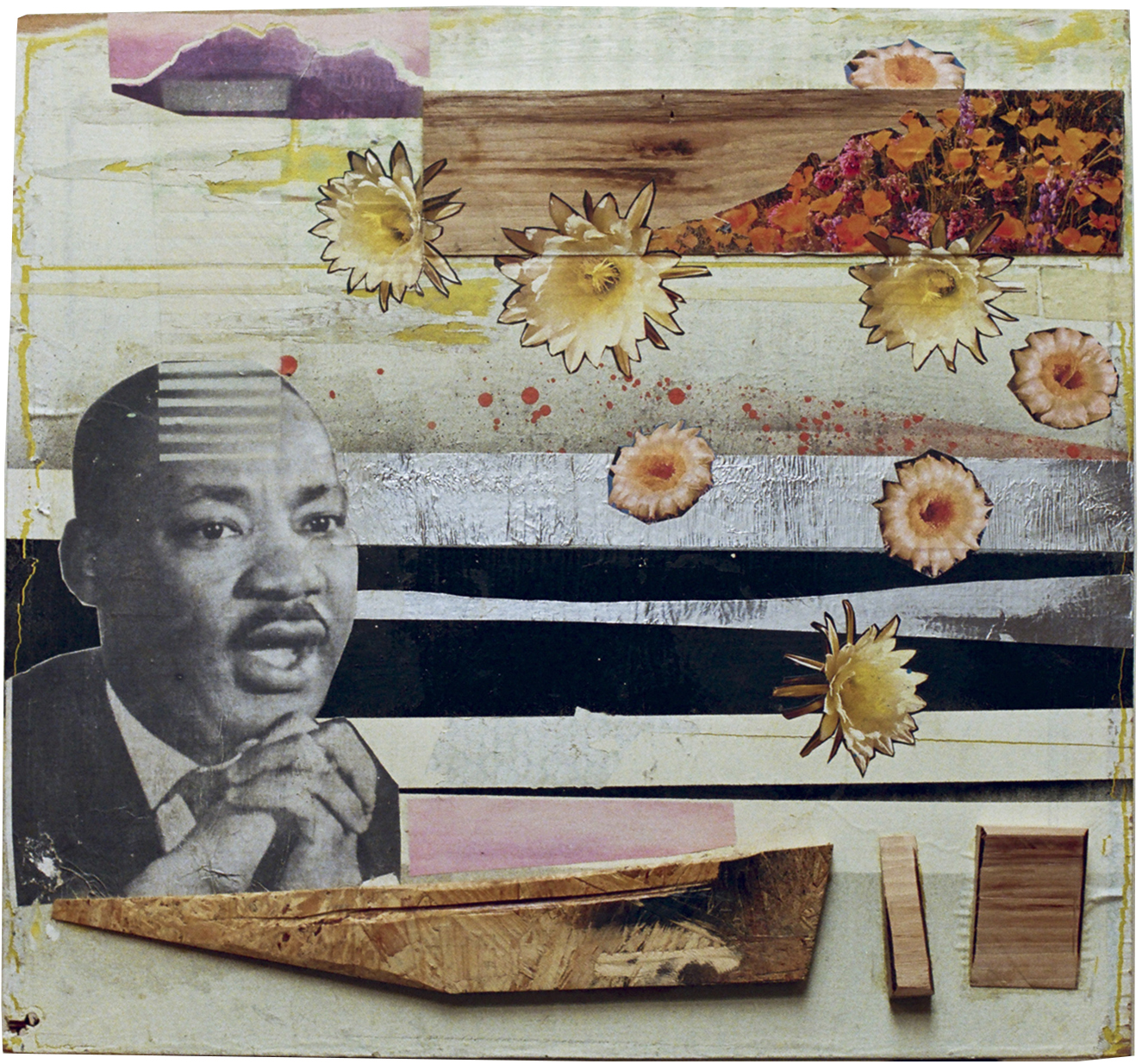 MLKstudy (edit).jpg