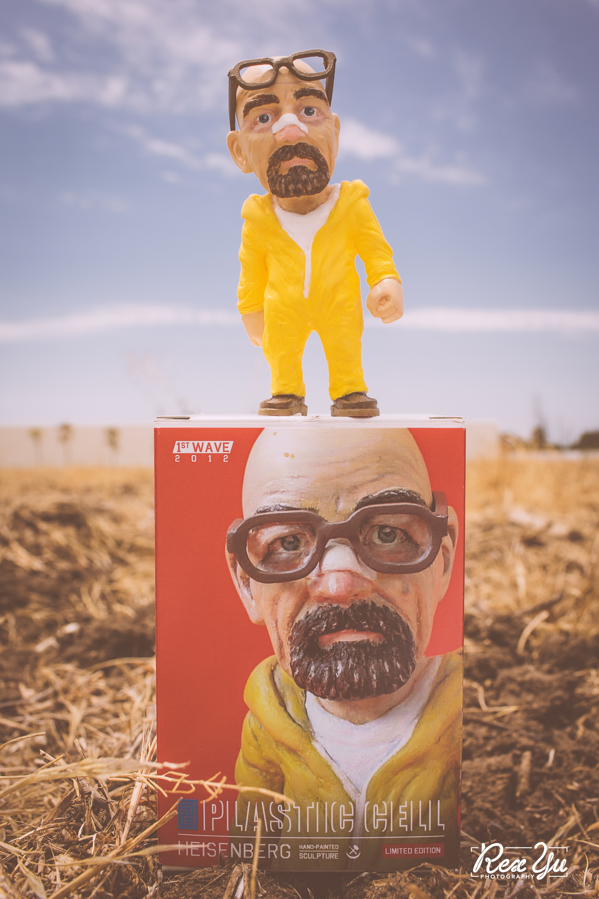 PLASTIC CELL - HEISENBERG LIMITED EDITION (10 of 13).jpg