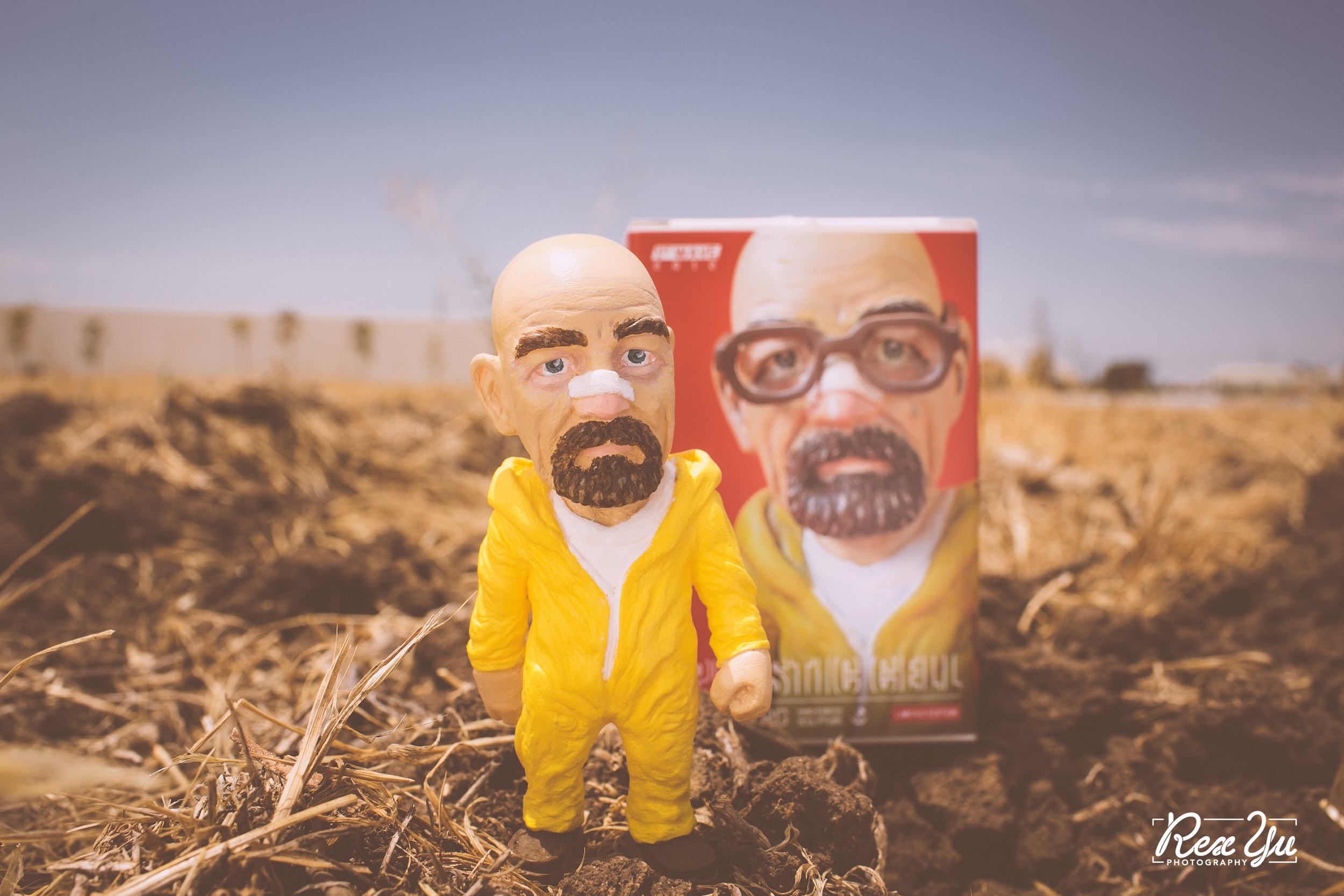PLASTIC CELL - HEISENBERG LIMITED EDITION (11 of 13).jpg