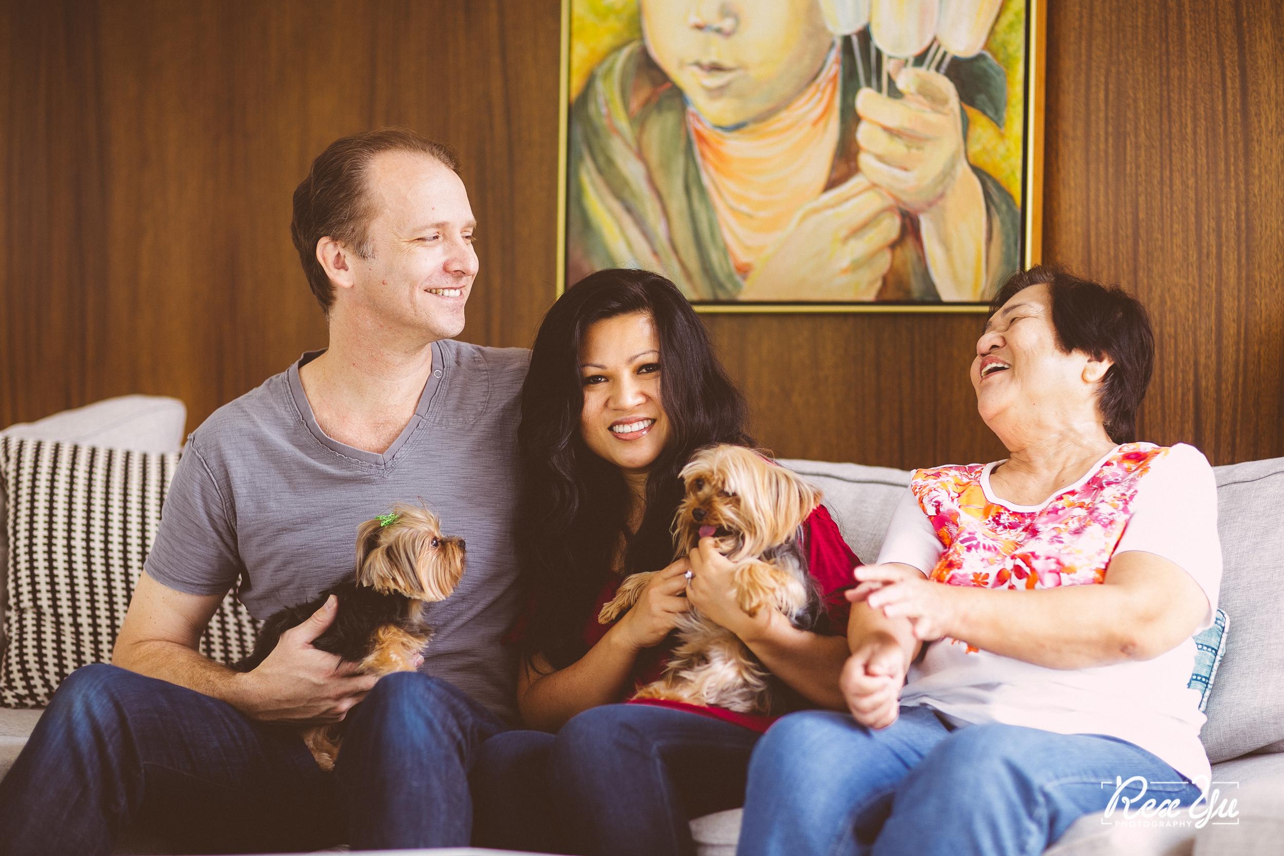 Adoption Photos Joan & Mike (72 of 142).jpg