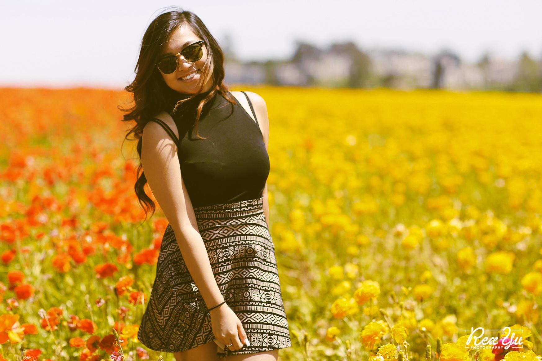 The Flower Fields of Carlsbad (28 of 58).jpg