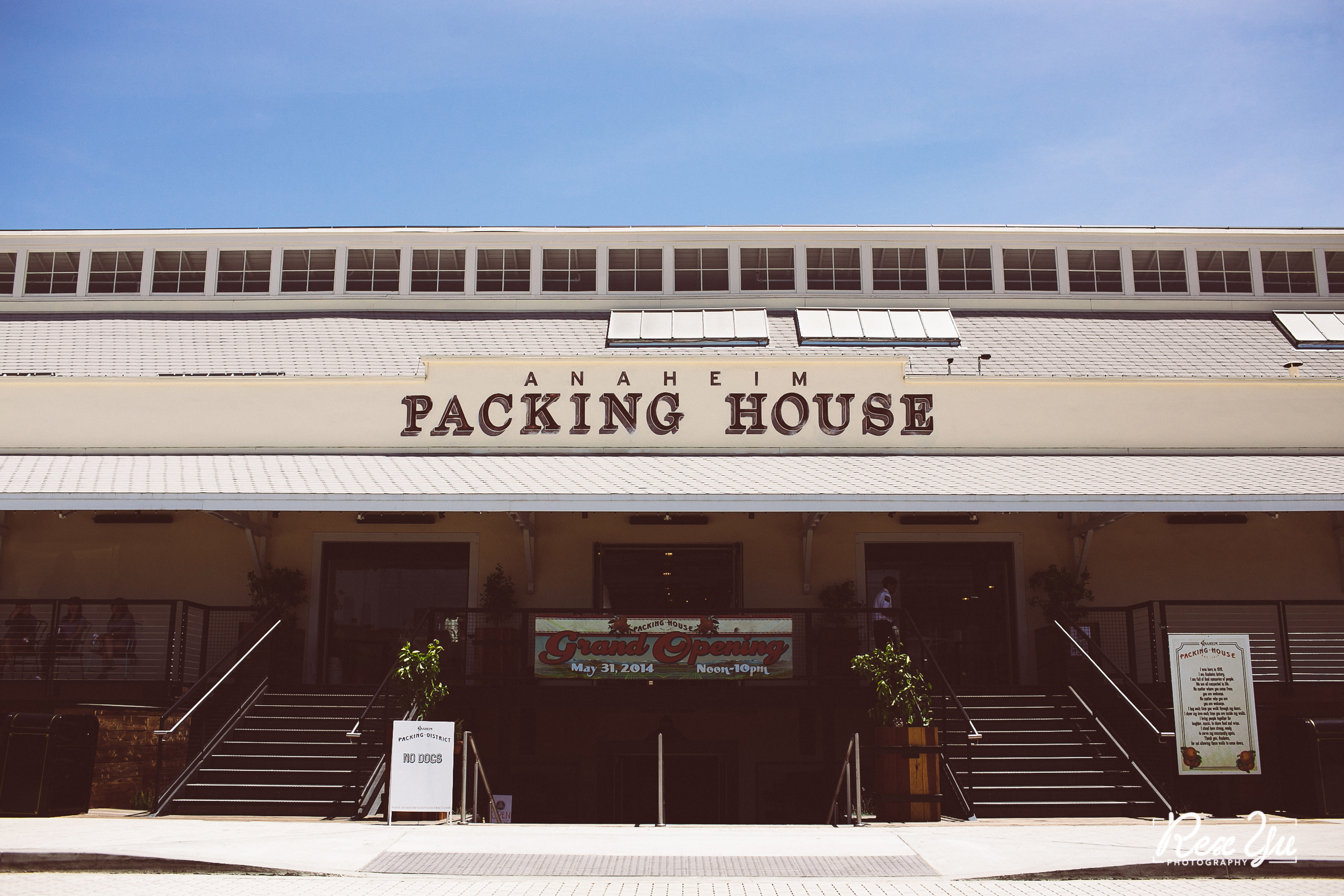 Packing District Trip (14 of 21).jpg