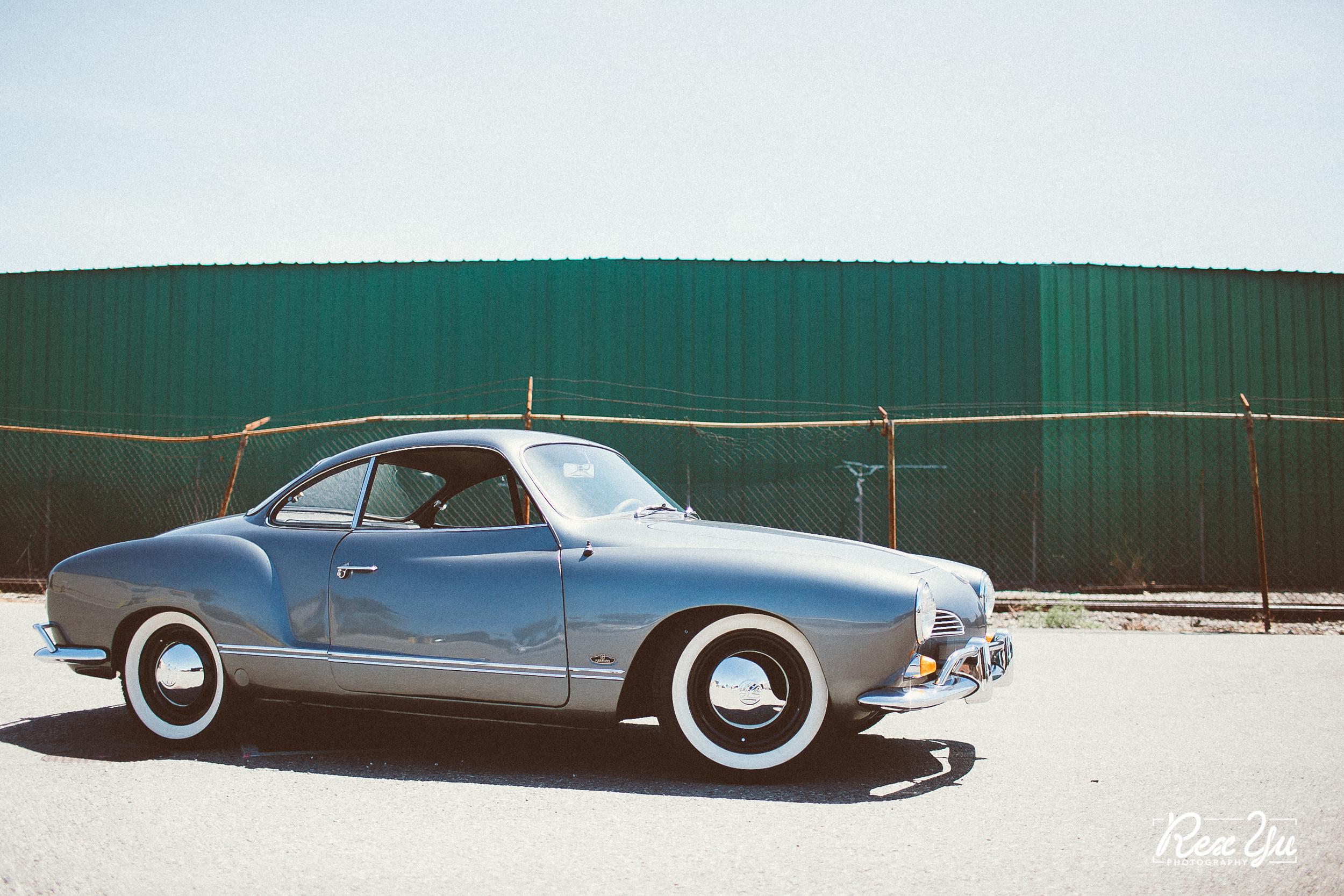 C-lo's Ghia (8 of 15).jpg