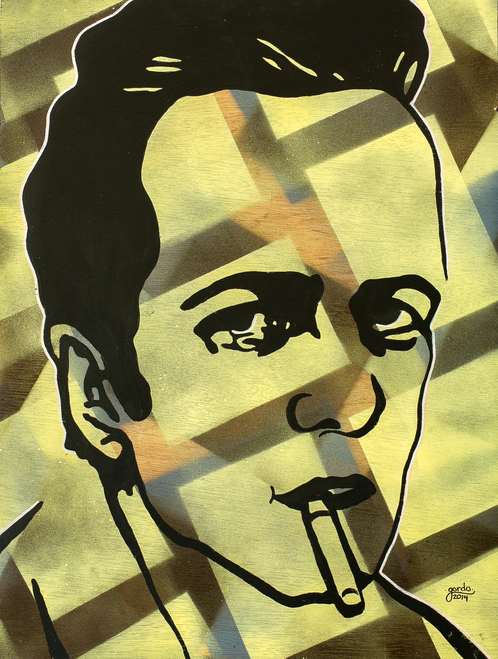 Gordo Art Portfolio (Screen) (6 of 14).jpg