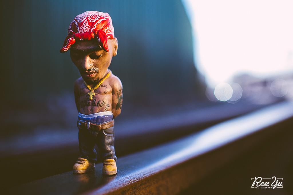 Plastic Cell | Tupac & Biggie (13 of 98).jpg