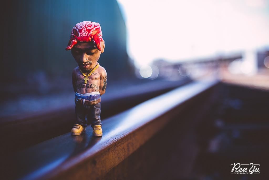 Plastic Cell | Tupac & Biggie (14 of 98).jpg