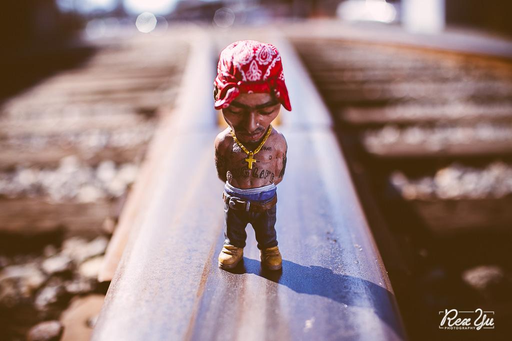 Plastic Cell | Tupac & Biggie (24 of 98).jpg