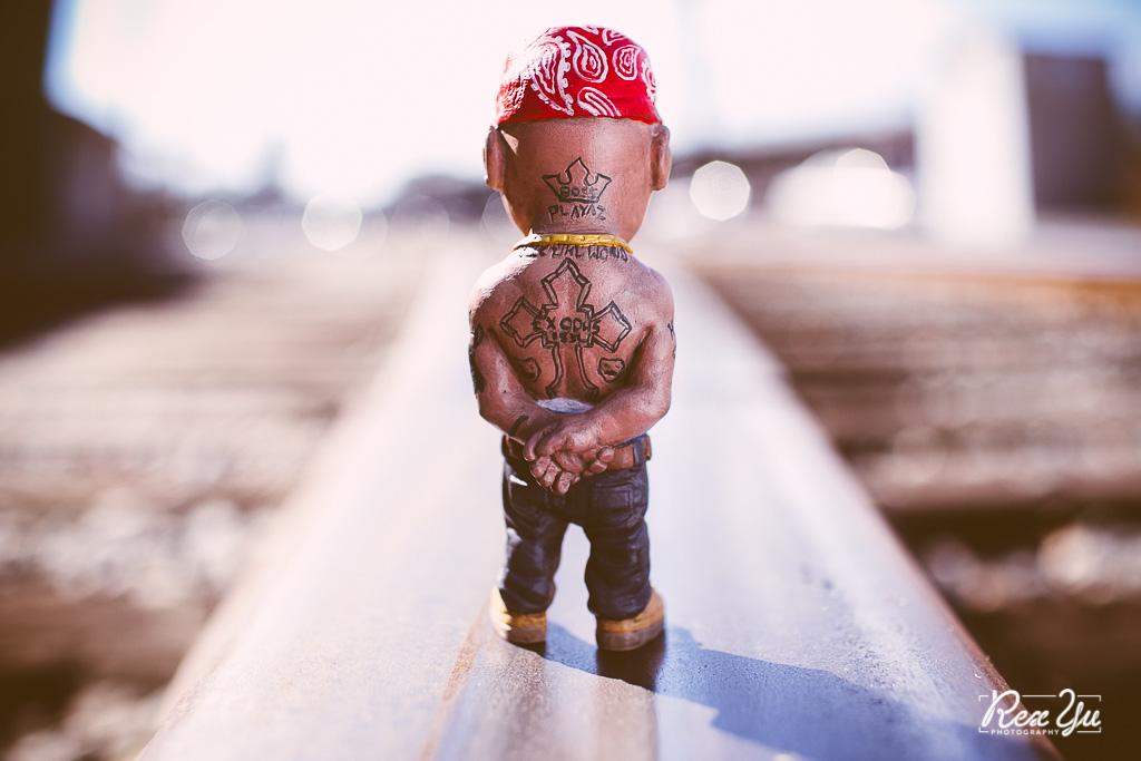 Plastic Cell | Tupac & Biggie (27 of 98).jpg