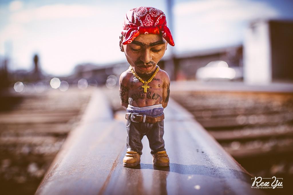 Plastic Cell | Tupac & Biggie (31 of 98).jpg