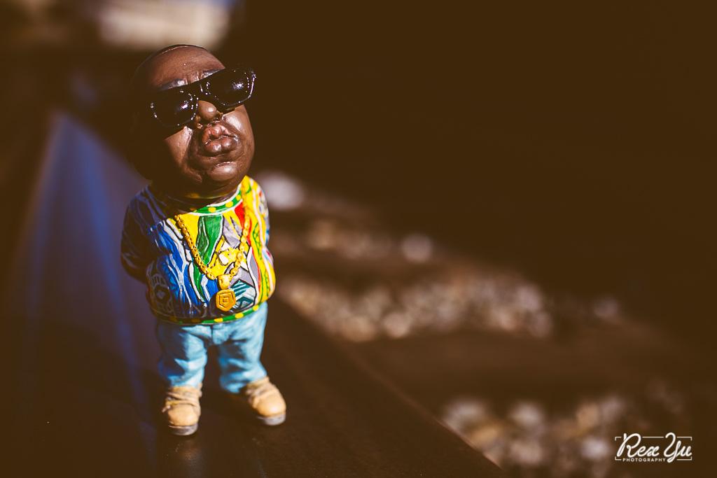 Plastic Cell | Tupac & Biggie (63 of 98).jpg