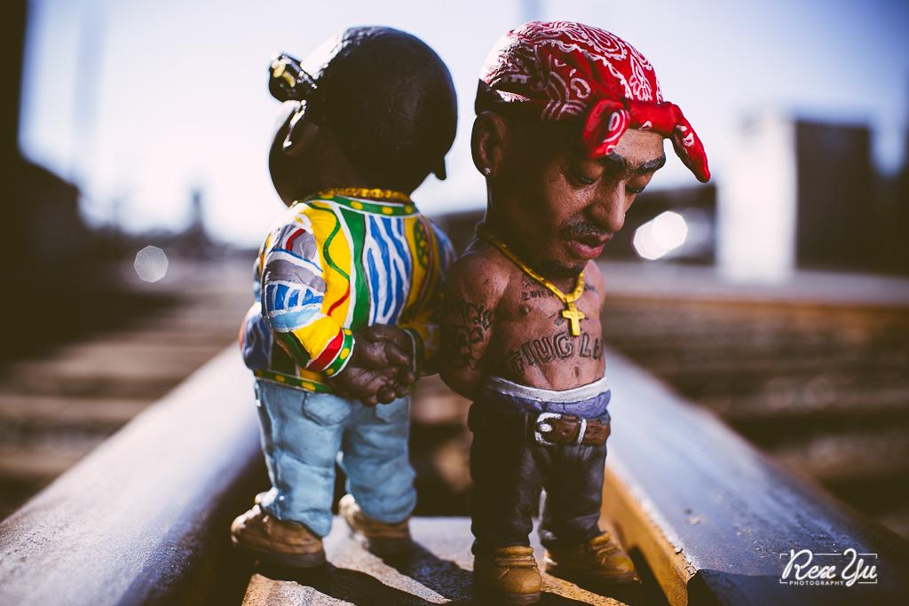 Plastic Cell | Tupac & Biggie (94 of 98).jpg