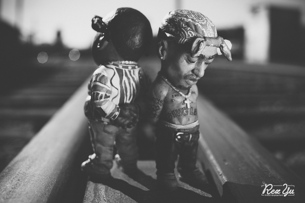 Plastic Cell | Tupac & Biggie (95 of 98).jpg