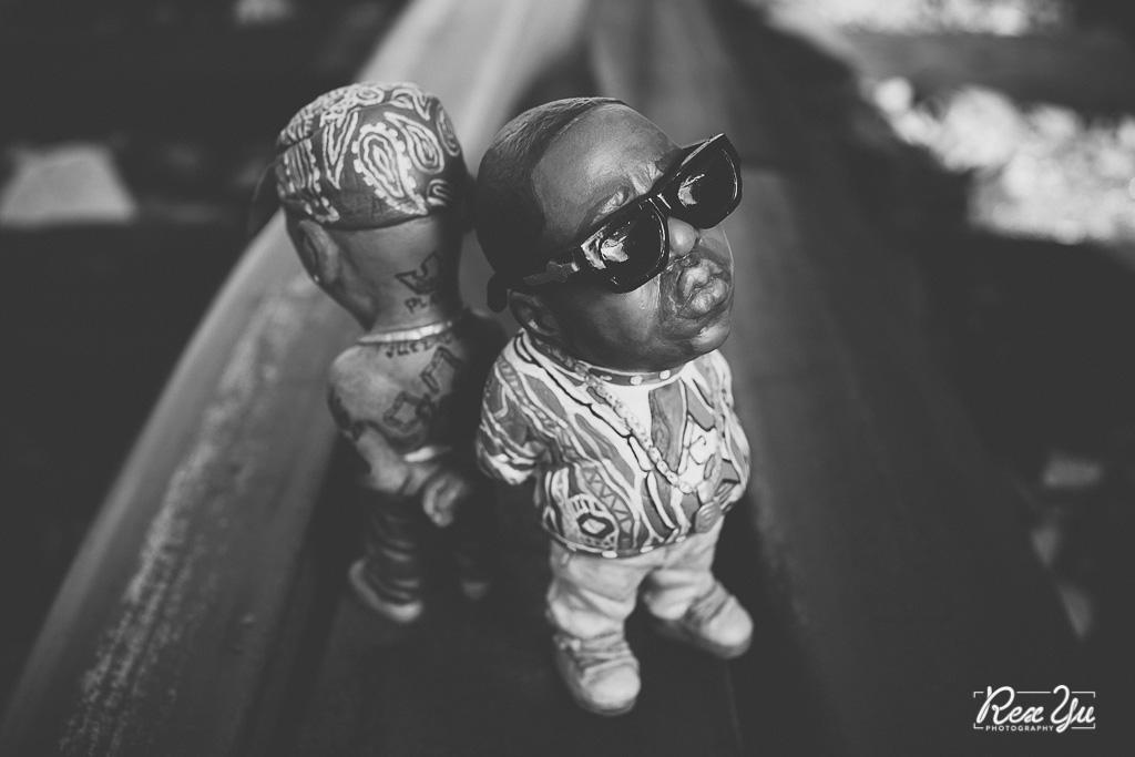 Plastic Cell | Tupac & Biggie (96 of 98).jpg